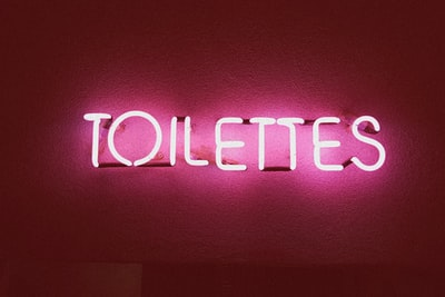 How to Clean Your Poo From a Bathroom and Other Bathroom Supplies